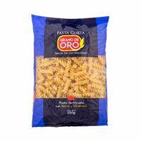 fideos-grano-de-oro-espiral-bolsa-250gr