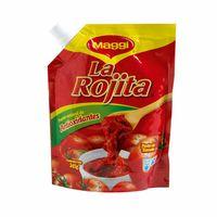 pasta-maggi-la-rojita-de-tomate-doypack-245gr