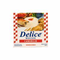 mousse-delice-de-cangrejo-caja-150gr