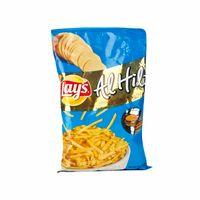 piqueo-frito-lay-lays-al-hilo-papas-fritas-crocantes-al-hilo-bolsa-155gr