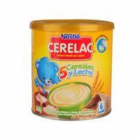 cereal-infantil-nestle-cerelac-5-cereales-lata-400gr