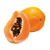 papaya-extra-kg