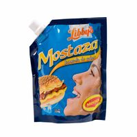 mostaza-maggi-libbys-base-de-semilla-de-mostaza-doypack-220gr