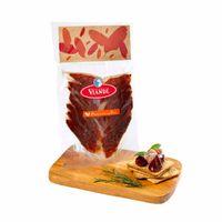 jamon-viande-prosciutto-de-pato-kg