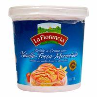 helado-la-florencia-vainilla-fresa-y-mermelada-pote-1l