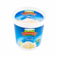 helado-la-florencia-vainilla-pote-1l