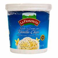 helado-la-florencia-vainilla-chocochip-pote-1l