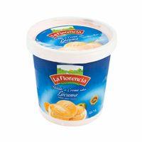 helado-la-florencia-lucuma-pote-1l