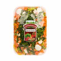 sopa-verduras-la-florencia