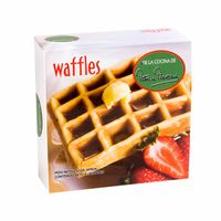 waffles-de-la-cocina-de-patricia-plevisani-caja-4un