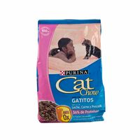 comida-para-gatos-cat-chow-blue-con-leche-carne-y-pescado-bolsa-500gr