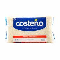 arroz-costeno-superior-graneadito-bolsa-750gr