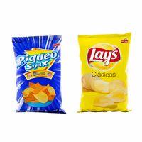 piqueo-frito-lay-papas-fritas-lays-y-piqueo-snax-pack-2un