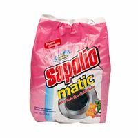 detergente-en-polvo-sapolio-matic-bebe-mini-espuma-bolsa-720gr