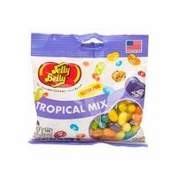 caramelos-jelly-belly-tropical-mix-blando-sabores-tropical-bolsa-99gr