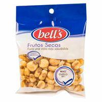 piqueo-bells-frutos-secos-maiz-del-cusco-bolsa-100gr