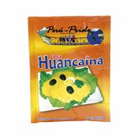 base-peru--pride-salsa-a-la-huancaina-bolsa-64gr