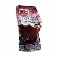 salsa-piki-aji-panca-molido-sobre-350-gr