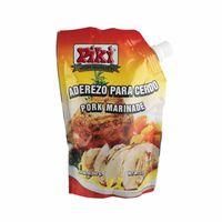 salsa-el-olivar-aderezo-para-carne-de-cerdo-doypack-350gr