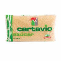 azucar-cartavio-cana-de-azucar-rubia-bolsa-1kg