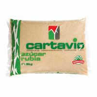 azucar-cartavio-caña-de-azucar-rubia-bolsa-5kg