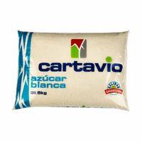 azucar-cartavio-caña-de-azucar-blanca-bolsa-5kg
