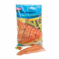 filete-piscis-trucha-paquete-500gr
