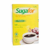 endulzante-sugafor-libre-de-calorias-caja-100gr