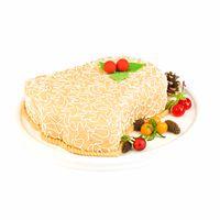 torta-de-mana-sh-un1un