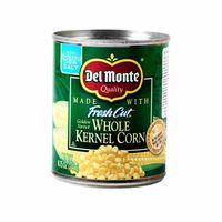 conserva-del-monte-whole-kernel-corn-lata-432-gr