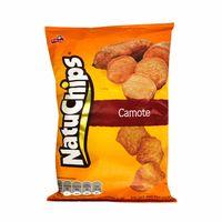 piqueo-frito-lay-natuchips-camotes-fritos-bolsa-200-gr