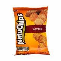 piqueo-frito-lay-natuchips-camotes-fritos-bolsa-90-gr