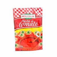 pasta-molitalia-de-tomate-seleccionados-doypack-120gr