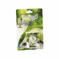 endulzante-vida-stevia-sin-calorias-envase-8gr