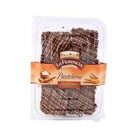 la-florencia-brownies-cj-x-6un