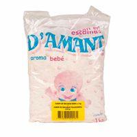 jabon-para-ropa-damant-bebe-2-pack-bolsa-1kg