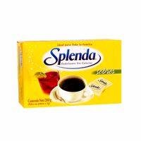 endulzante-splenda-sin-calorias-caja-200gr