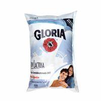 leche-gloria-fresca-sin-lactosa-uht-bolsa-946ml