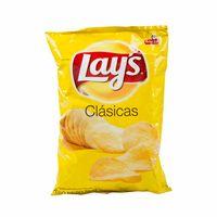 piqueo-frito-lay-lays-clasica-hojuelas-de-papas-fritas-bolsa-280gr