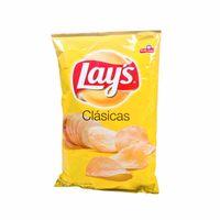piqueo-frito-lay-lays-clasica-hojuelas-de-papas-fritas-bolsa-185gr