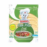 pan-bimbo-pita-cero-sin-migajas-bolsa-10un