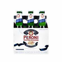 cerveza-peroni-azzurro-italia-6-pack-botella-330ml