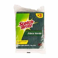 esponja-scotch-brite-verde-paquete-3un