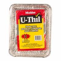 moldes-uthil-para-lasagna-personal-1un