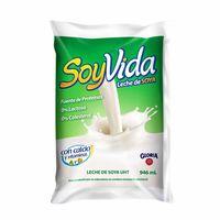 leche-gloria-soyvida-fresca-de-soya-bolsa-946ml