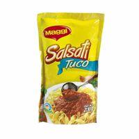 salsa-maggi-salsati-tuco-con-carne-doypack-230gr