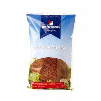 hamburguesa-san-fernando-super-de-carne-paquete-14un
