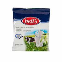 leche-bells-en-polvo-de-soya-bolsa-120gr