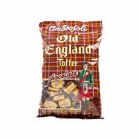 toffee-ambrosoli-old-england-toffee-chocolate-bolsa-80un
