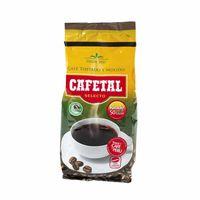 cafe-molido-cafetal-contiene-antioxidantes-bolsa-500gr